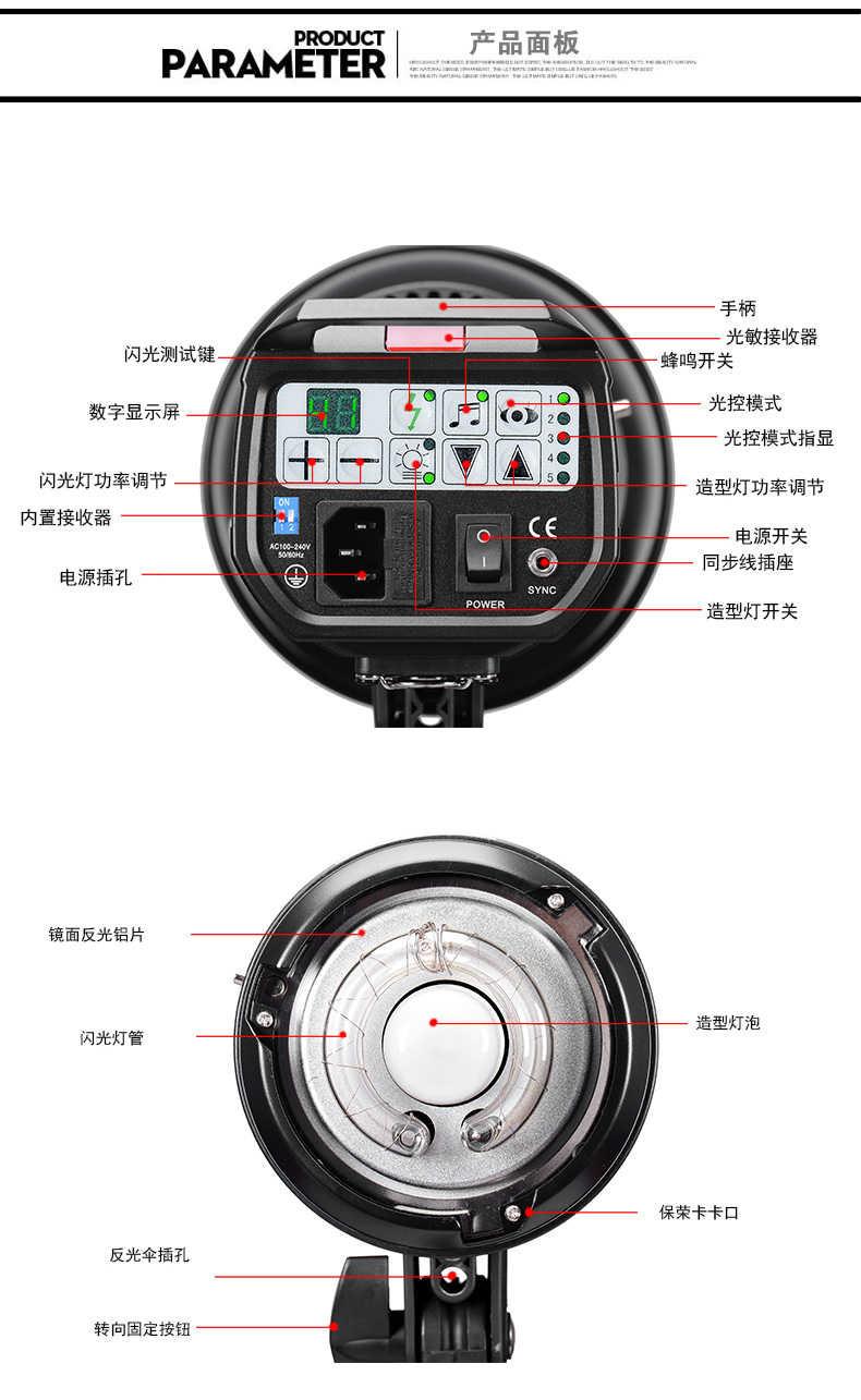 S300BA37.jpg