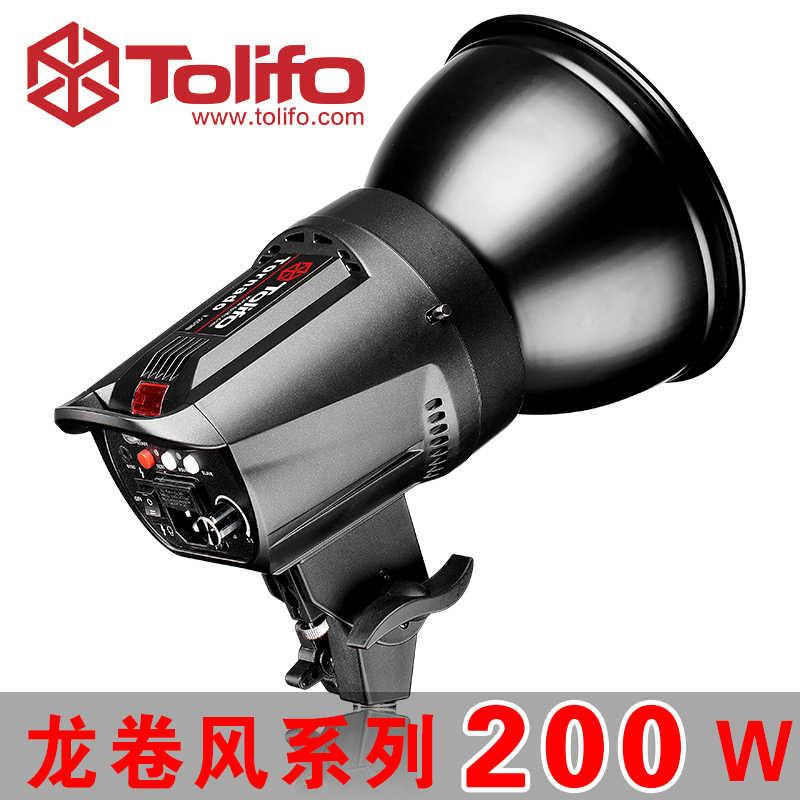 T200B14.jpg