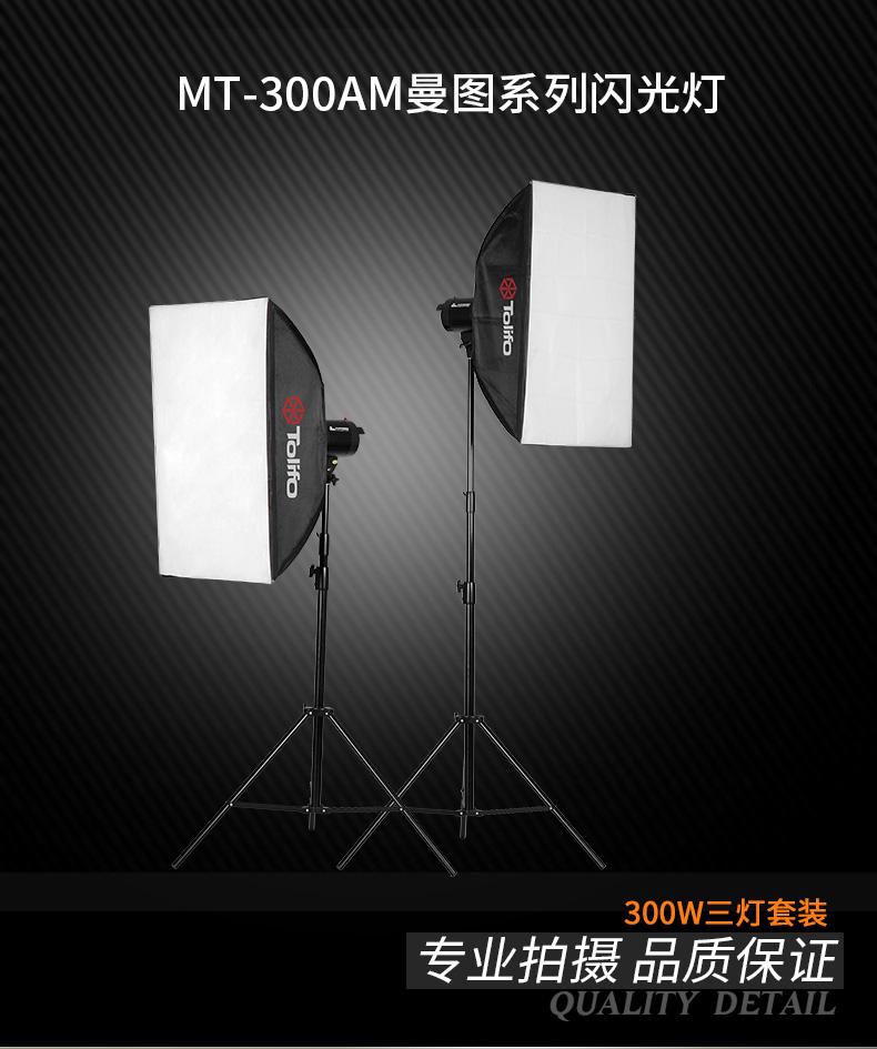 MT-300AM两灯_01.jpg