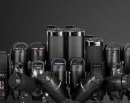 专业研发生产LED摄影灯影视灯