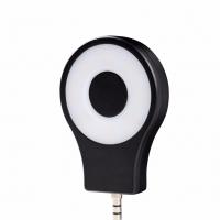 Tolifo图立方LED手机补光灯HF-0802美颜神器
