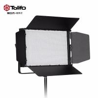 Tolifo图立方GK-2016HS极光LED影视灯120W单调光