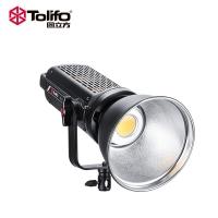 Tolifo图立方LED摄影灯SK-D3000SL集成模组300W27000流明