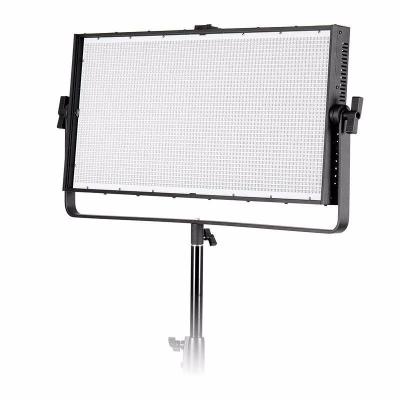 Tolifo图立方GK-3200HB极光LED影视灯100W双调光