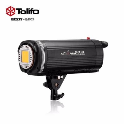 一盏好灯SK-2000L太阳灯,让画面更有层次更有质感!